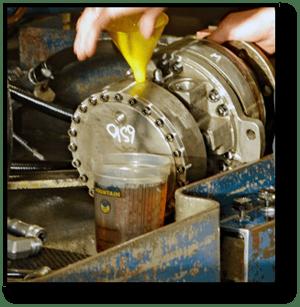 final-drive-track-motor-track-drive-hydraulic-motor-fluid