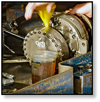 final-drive-track-motor-track-drive-hydraulic-motor-fluid.png