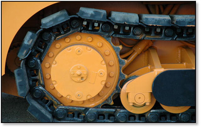 final-drive-tracks-sprocket-travel-motor-hydraulic-motor-tracks-shoes-idlers.png