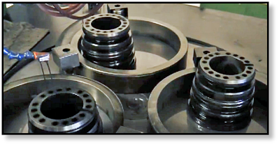 final-drive-travel-motor-lapping-table-distributor