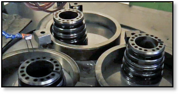 final-drive-travel-motor-lapping-table-distributor.png