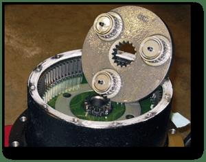 final-drive-travel-motor-planetary-gear-system-hub-gear-lube-gear-oil-2