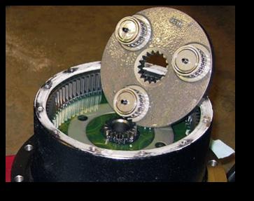 final-drive-travel-motor-planetary-gear-system-hub-gear-lube-gear-oil-2.png