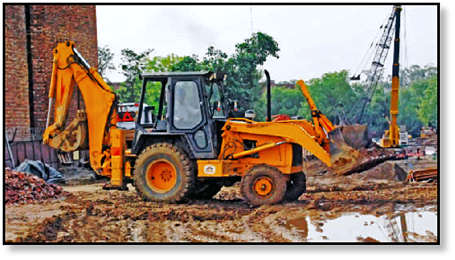 front-loader-excavator-backhoe-final-drive-wheel-motor-hydraulic-motor.png