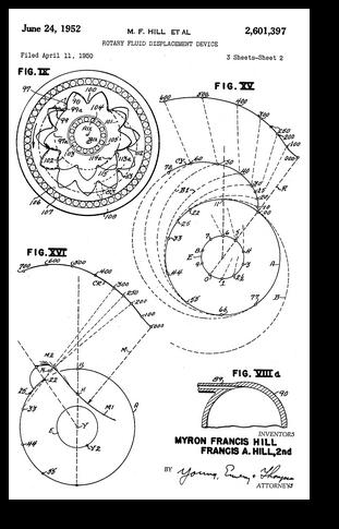 gerotor-hydraulic-motor-hill-design.png