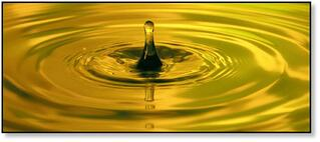 heavy equipment lubricants- Texas-final-Drive.jpg