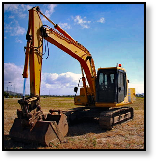 heavy-equipment-tracked-excavator-divi-2.png