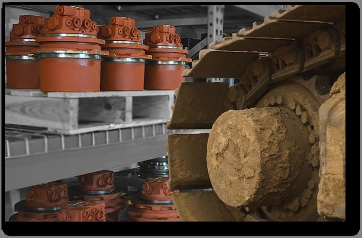 hydraulic-drive-motors-excavators-Texas-Final_Drive-001.png