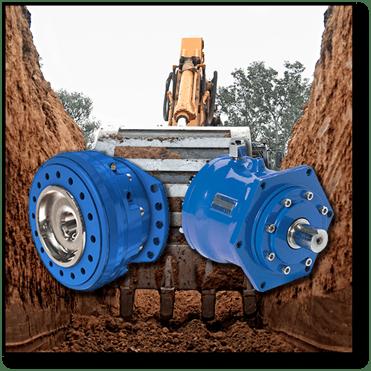 hydraulic-motors-axial-radial-piston-texas-final-drive-png.png