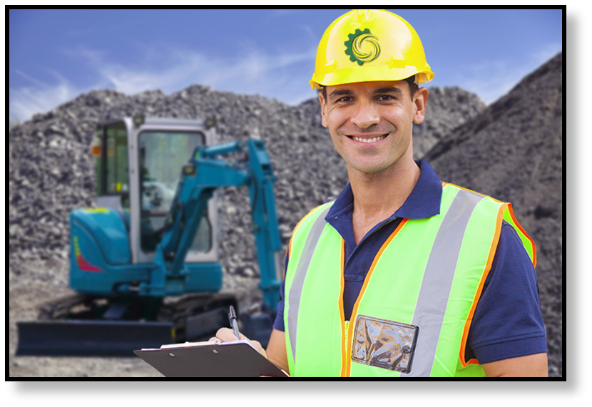 inspecting-used-mini-excavators-jim-strong-TFD-001.png