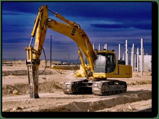 komatsu-excavator-tracked-machine-final-drive-track-drive-hydraulic-motor.png