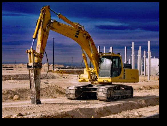 komatsu-excavator-tracked-machine-final-drive-track-drive-hydraulic-motor