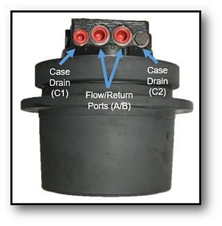 locating-case-drain-lines-on-single-speed-final-drive-travel-motor.png