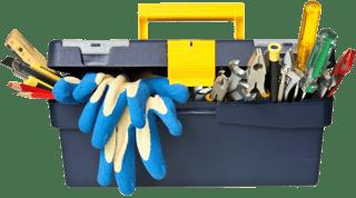 maintenance-toolbox.png