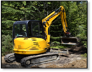 mini-excavator-compact-excavator-clean-bucket-trees-tracks.png