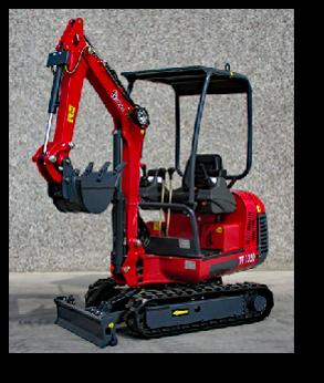mini-excavator-compact-excavator-clean.png