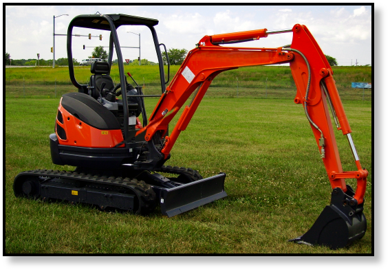 mini-excavator-compact-excavator-orange-clean.png