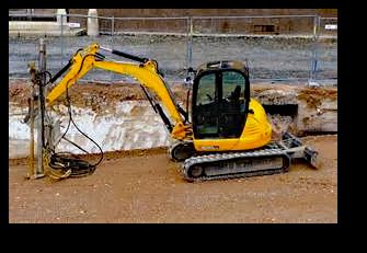 mini-excavator-compact-track-excavator-jcb-1