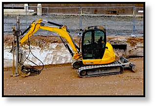 Hints for Inspecting a Used Mini Excavator