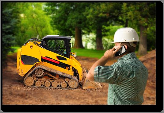 mini-excavator-repair-Texas-Final-Drive.png