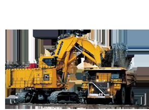 mining-excavator-dumping.png