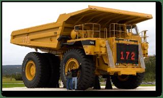 mining-truck-haul-truck-rock-truck-hydraulic-motor-wheel-motor-wheel-drive.png
