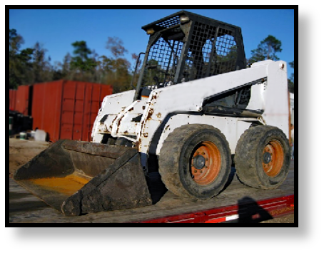radial-lift-skid-steer-loader