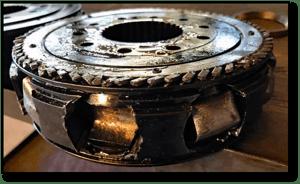 radial-piston-hydraulic-motor-final-drive-contamination-01