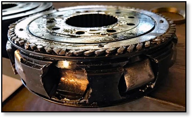radial-piston-hydraulic-motor-final-drive-contamination-01.png