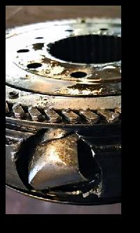 radial-piston-hydraulic-motor-final-drive-contamination-02