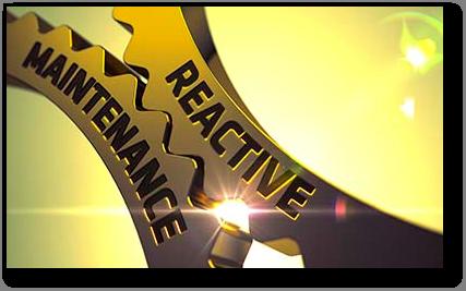 reactive-maintenance-hydraulic-motors-Texas-Final-Drive.jpg.png