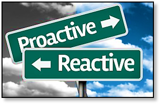 reactive-versus-proactive-maintenance-plan-Texas-final-drive.jpg.png