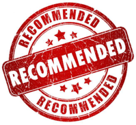 recommendations-heavy-equipment-part-lubricants.png