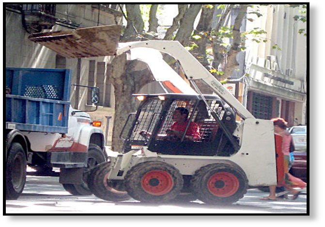 skid-steer-final-drive-travel-motor-hydraulic-motor.png