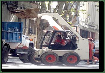 skid-steer-final-drive-travel-motor-hydraulic-motor