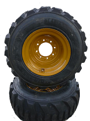 skid-steer-tires-002
