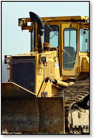track-loader-side-view.png