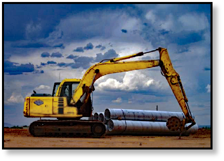 tracked-excavator.png