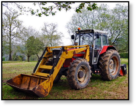 tractor-bucket-attachment-hydraulic-motor-wheel-motor.png