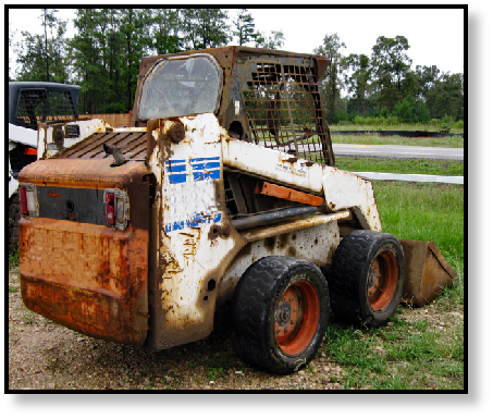 used-skid-steer-rusted-bobcat-CLEAN-1