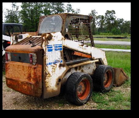 used-skid-steer-rusted-bobcat-CLEAN.png