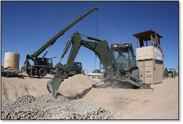 usmc-backhoe-loader.jpg