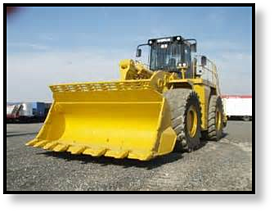 wheel-loader-final-drive-wheel-drive-wheel-motor-hydraulic-motor.png