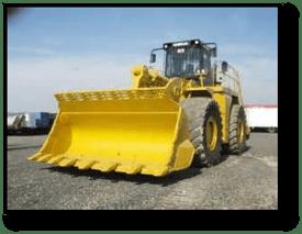 wheel-loader-final-drive-wheel-drive-wheel-motor-hydraulic-motor.png