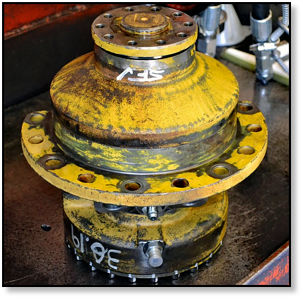 yellow-final-drive-track-motor-travel-motor-hydraulic-motor.png
