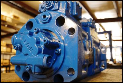 Eaton Pump for Blog