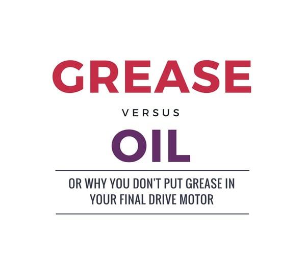 Grease vs Oil (1)