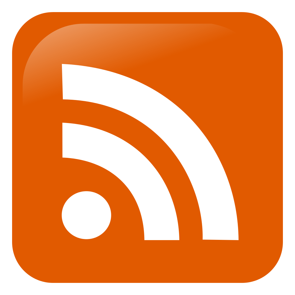 blog-rss-feed