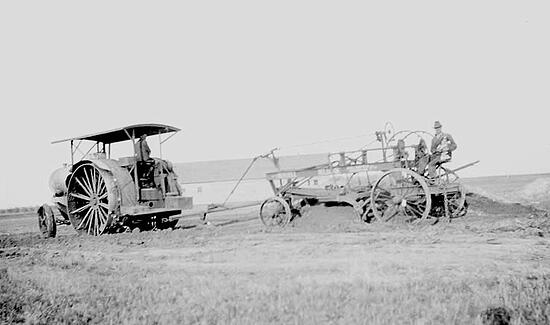 PazandakGrader1918
