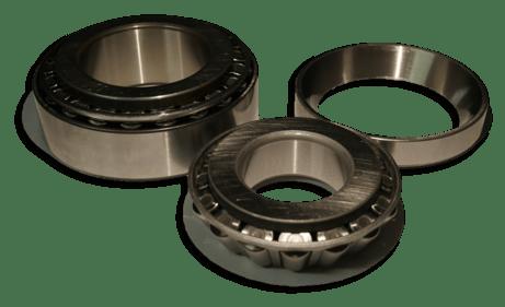 bearings-blog.png